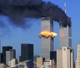 World Trade Center 911 NYC